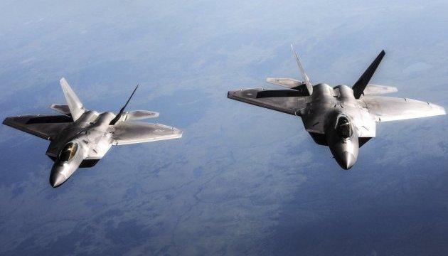 Відкрите небо: США провели позачерговий політ через агресію Росії