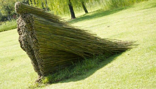 У Херсоні восени відбудеться фестиваль ленд-арту
