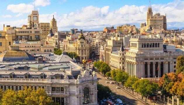У Мадриді хочуть заборонити масово здавати квартири туристам