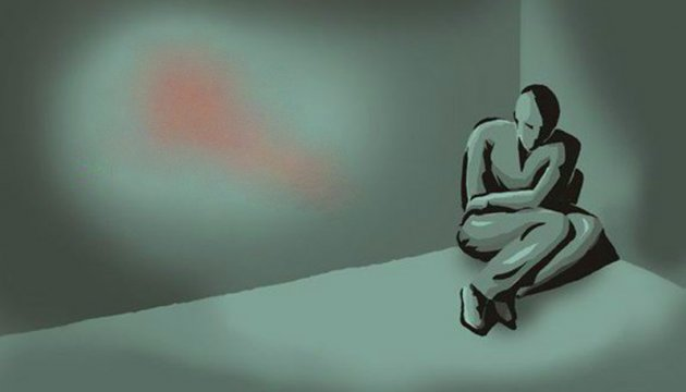 «Місце несвободи». Стигматизована психіатрія – совкове мислення чи необізнаність чиновників?