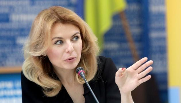 В Україні потрібно чітко прописати статус