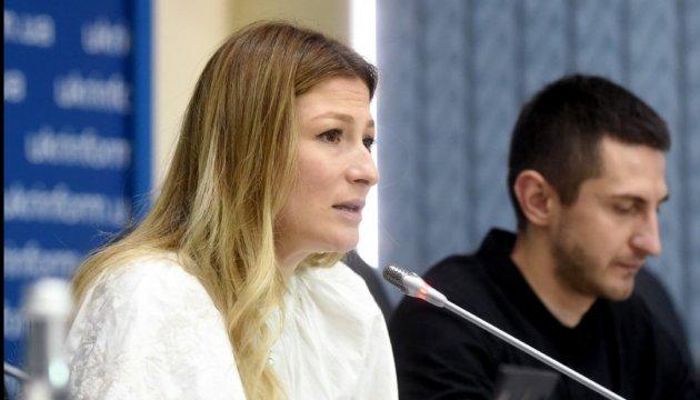 Джапарова рекомендує Україні подивитись на РФ і зробити висновки