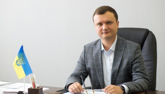 Без зміни тарифу ремонт столичного транспорту неможливий – Київпастранс