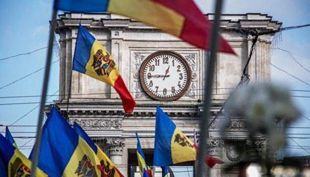 Молдова: пожвавлення на придністровському напрямку