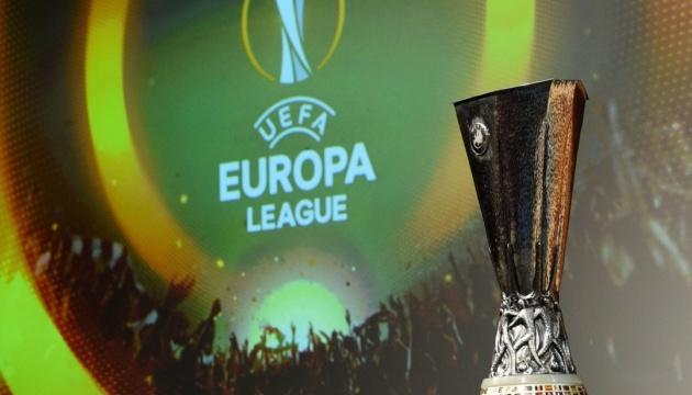 Вергілій ван Дейк названий кращим футболістом за версією UEFA