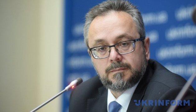 Річниця санкційного Указу: як змінився ринок бухгалтерського софту України