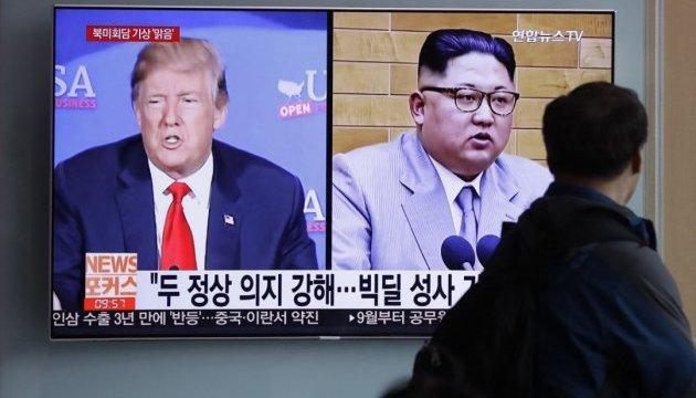 Як Кім Чен Ин, нарешті, «заспокоїв» експертів-міжнародників по всьому світу