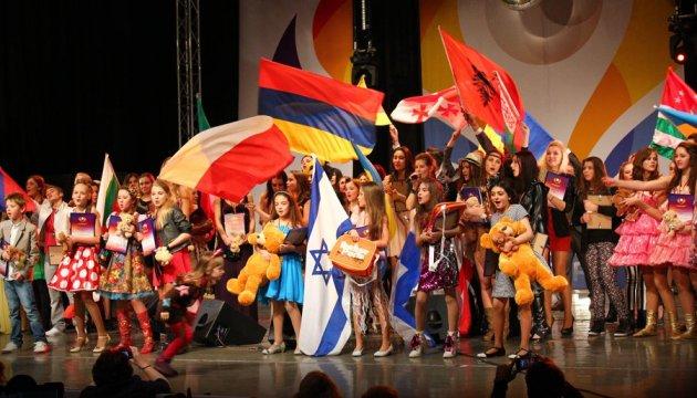 Юних українських співаків запрошують на престижний конкурс у Берлін