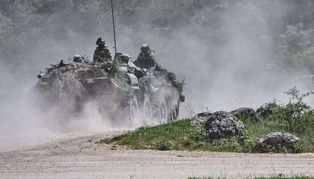 Kämpfe im Donbass: Tote und verletzte unter Zivilisten und Soldaten