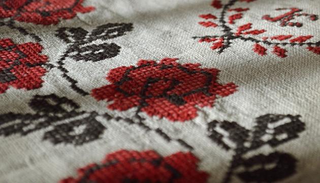 «Мамин оберіг»: в Індії презентували пісню про вишиванку