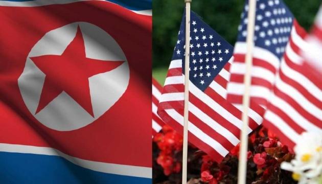 Головний помічник Кім Чен Ина приЇхав у США для переговорів із Помпео