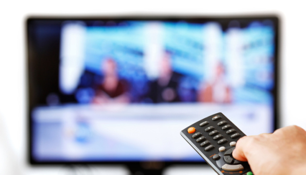 Новий медіахолдинг з каналами Медведчука ще не звертався за ліцензією - Нацрада