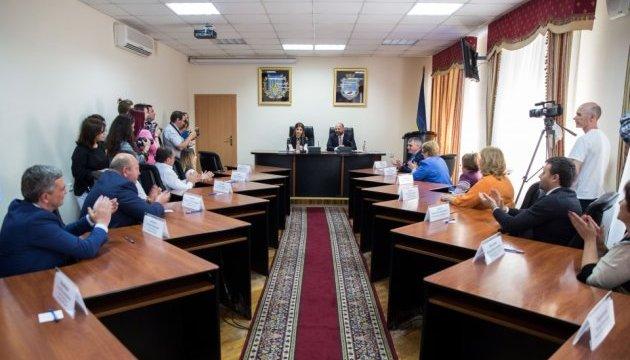 Миколаївщина долучилася до всеукраїнського проекту інклюзивної освіти