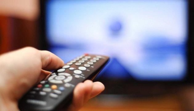 Атака негативом: як телевізійні новини деморалізують українців