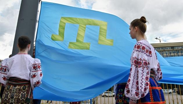 Международное сообщество недостаточно отстаивает права крымских татар - КУК