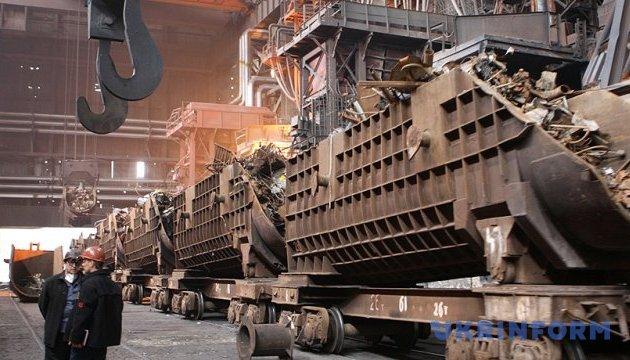 «Недружня торгівля»: Україна відповіла Білорусі спецмитом на сталеві вироби