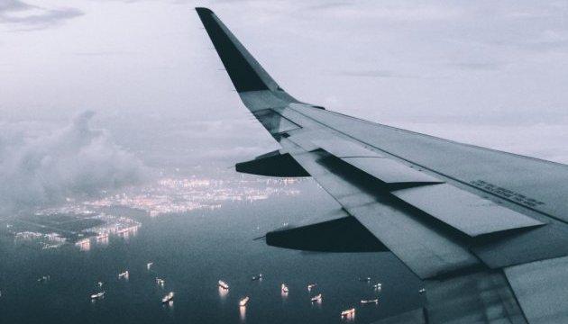 На Кубі розбився Boeing із сотнею пасажирів на борту - ЗМІ
