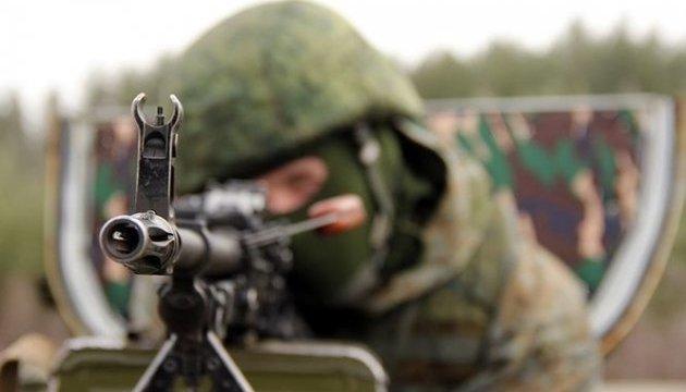 СБУ выложила доказательства участия «вагнеровцев» в военных преступлениях на Донбассе