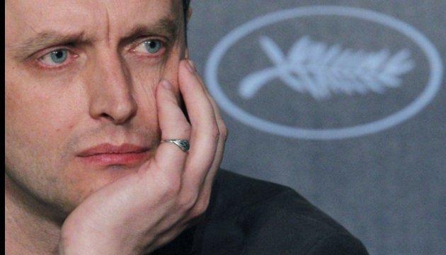 Sergei Loznitsa remporte le prix de la mise en scène au Festival de Cannes