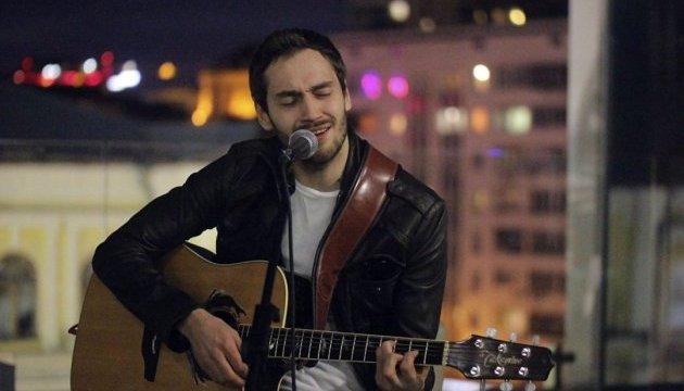 Во Львове отменили концерт еще одного гастролера по РФ