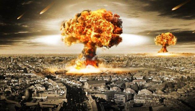 Яке обличчя Третьої світової війни?