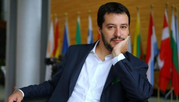 Ультраправого італійського міністра оголосили на Майорці персоною нон грата