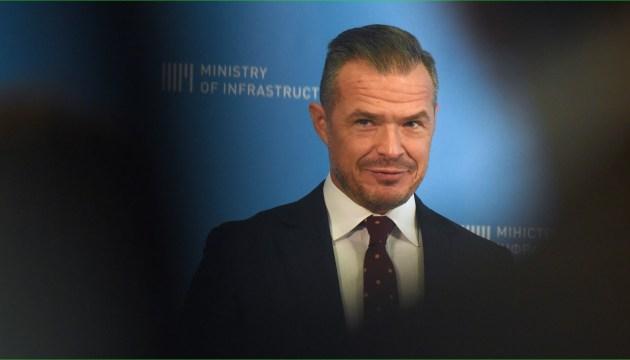 """""""Дорожные"""" реформы поддерживают 62% украинцев — Укравтодор"""