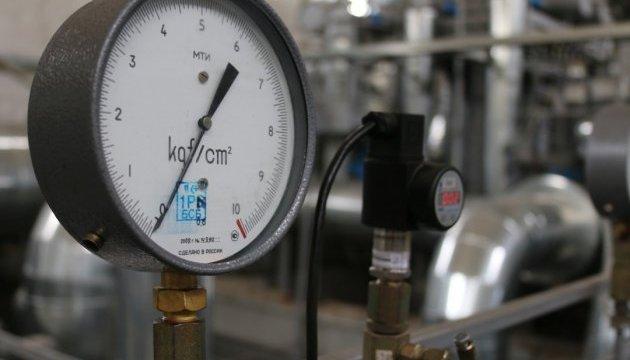 Зниження тарифів на тепло та гарячу воду буде. Але чи суттєве?