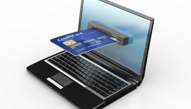 Як взяти безвідсотковий кредит на карту під 0%