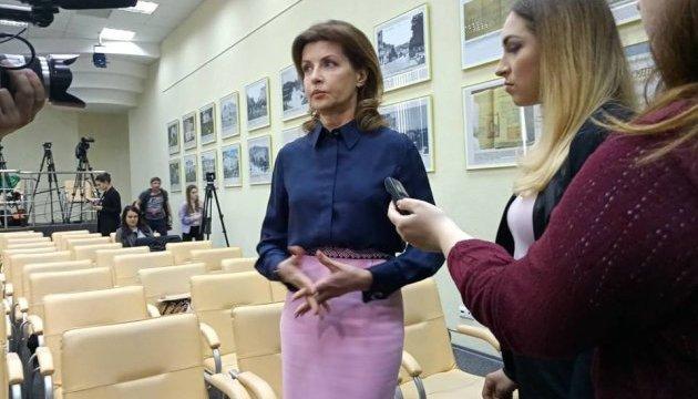 Жеребкування визначило 40 членів експертних рад Українського культурного фонду