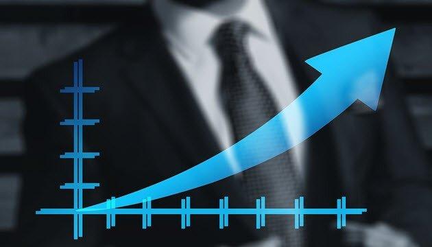 Вплив новин на Форекс ринок як інструмент фундаментального аналізу