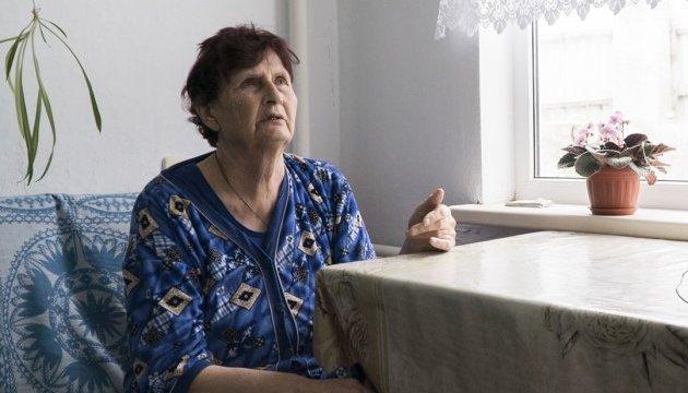 Допомогти родині Олега Сенцова в окупованому Криму: що і як можемо зробити?