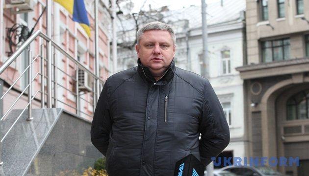 В полиции Киева назвали основные риски во время финала Лиги чемпионов УЕФА