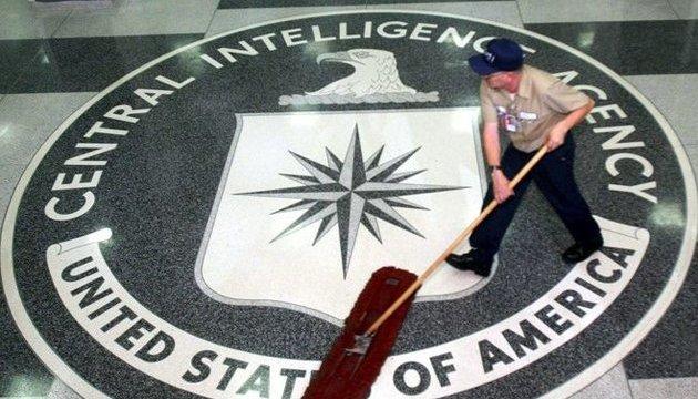 ЦРУ встановило вбивцю Хашоггі