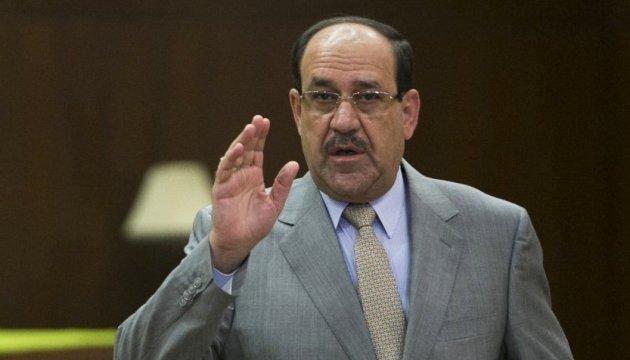 Палестинський міністр хоче розслідування в Гаазі дій Ізраїлю