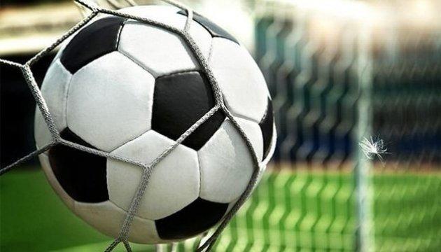 Spielmanipulationen: Polizei deckt Wettbetrug im ukrainischen Fußball auf - Video
