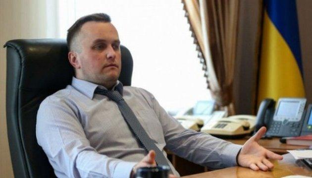 Павелко и Холодницкий прокомментировали громкое дело о «договорняках» в украинском футболе
