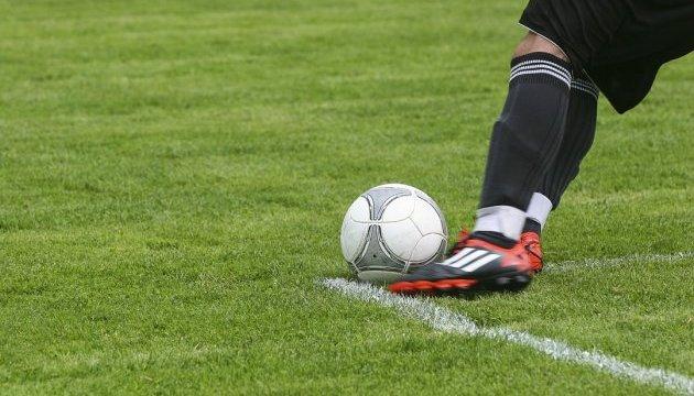 «Інгулець» і «Рух» зіграли без голів в матчі футбольної Прем'єр-ліги України