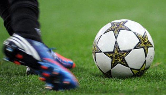 Полиция обещает максимально быстро расследовать дело футбольных коррупционеров