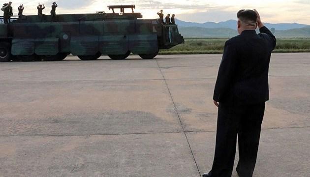 В КНДР заявили, что могут провести демонтаж ядерного полигона уже завтра