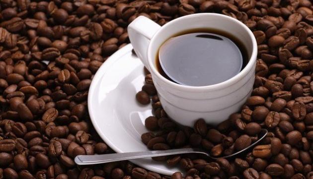 Диетолог: Кофе — антидепрессант, особенно для женщин