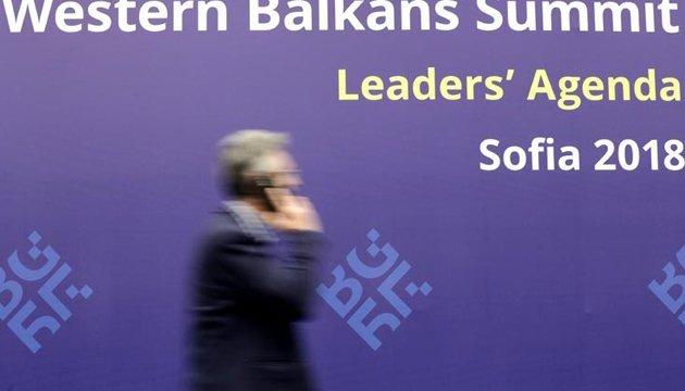 Безопасность и газ. Что дало Болгарии председательство в ЕС