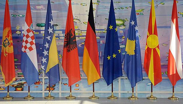 Евросоюз больше не дает гарантий интеграции Западным Балканам - СМИ