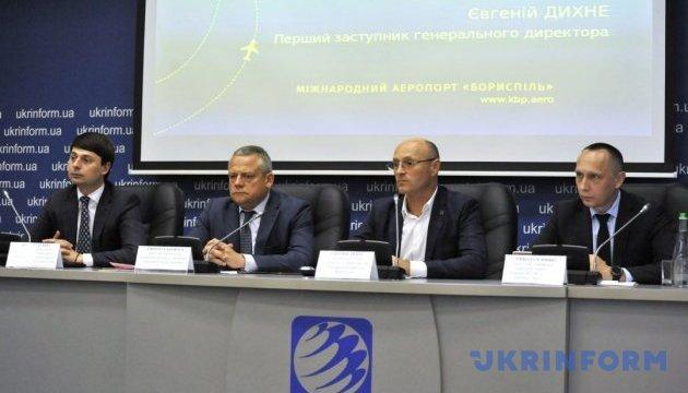 Лига чемпионов: какие вызовы и возможности для Украины?