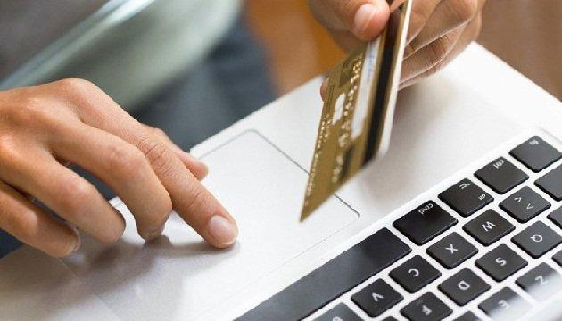В чем риски оформления онлайн кредитов?