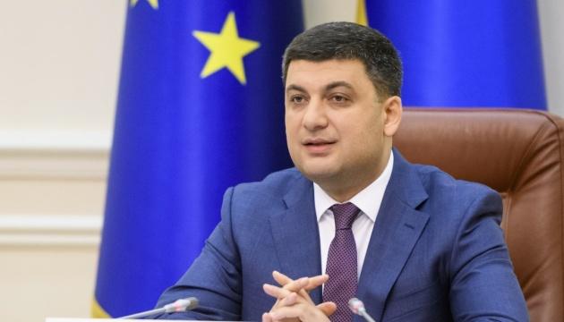 Regierung verspricht unverzügliche Aktivitäten für Start des Antikorruptions-Gerichts