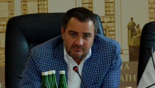 Павелко: Наказание за договорные матчи не будет одинаковым для всех