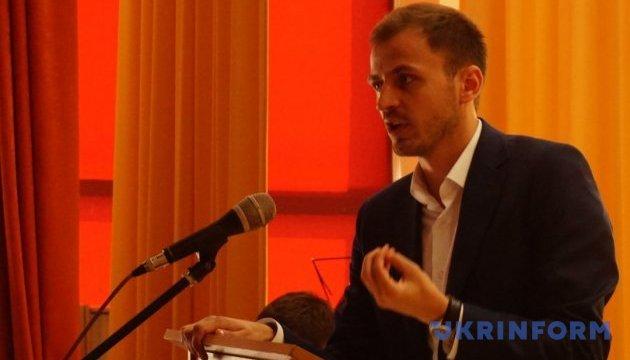 В Камень-Каширском обсудили, что мешает объединению громад на Волыни