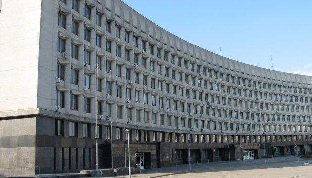 """Выборы в парламент: в Сумском горсовете назвали """"плюсы"""" открытых списков"""