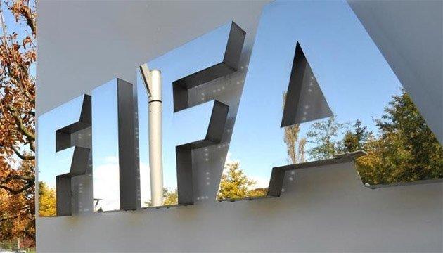 ФИФА не допустит россиян к допинг-контролю на ЧМ-2018 по футболу